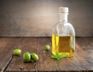 Dietitian's shopping list: Extra virgin olive oil
